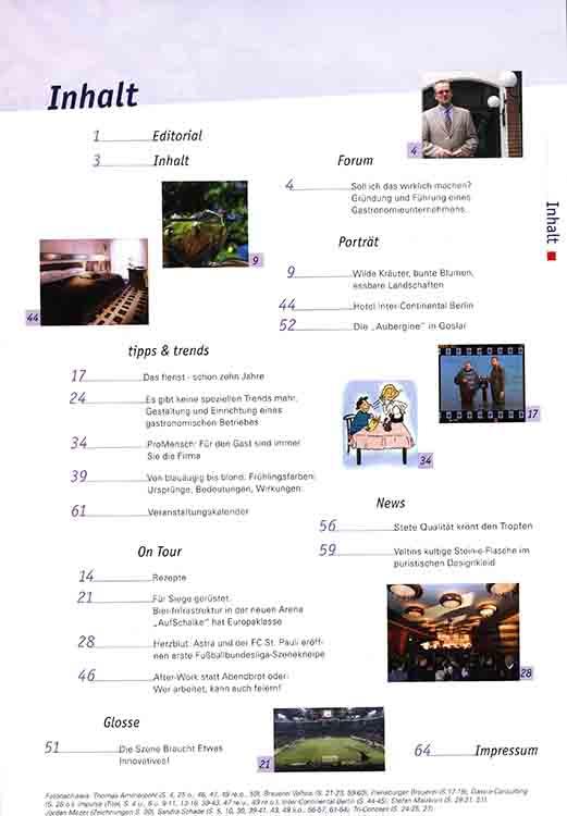 Extrakte 2002 JUN_Page_2.jpg