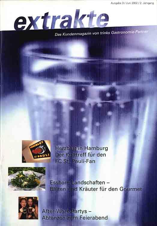 Extrakte 2002 JUN_Page_1.jpg