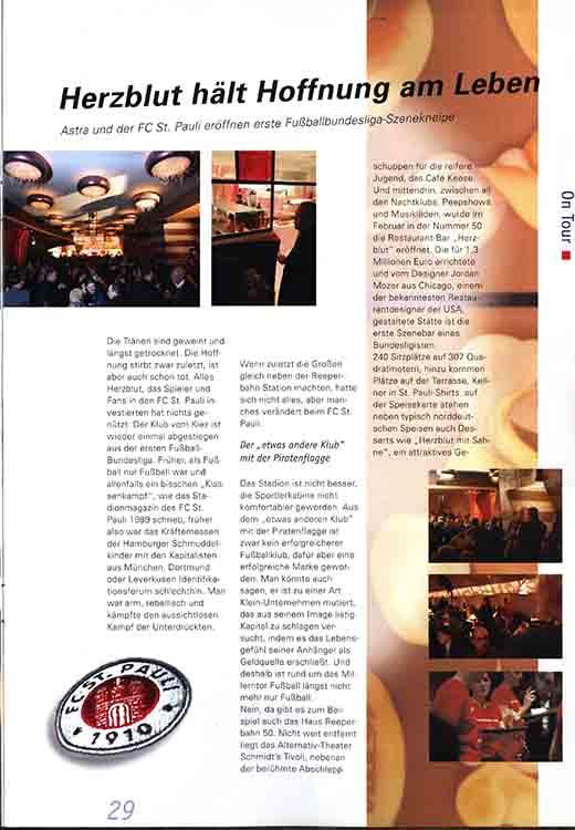 Extrakte 2002 JUN_Page_4.jpg