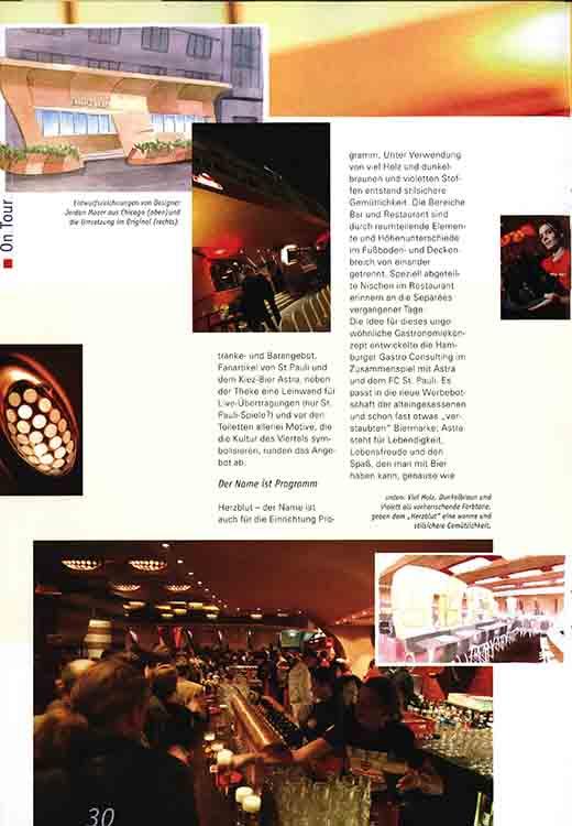 Extrakte 2002 JUN_Page_5.jpg