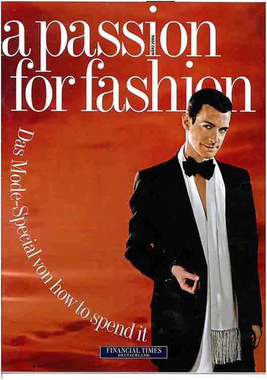 fin-times deutsch 2006 MAR_Page_1.jpg
