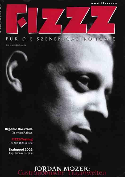 Fizzz 2002 JUN.jpg_Page_1.jpg