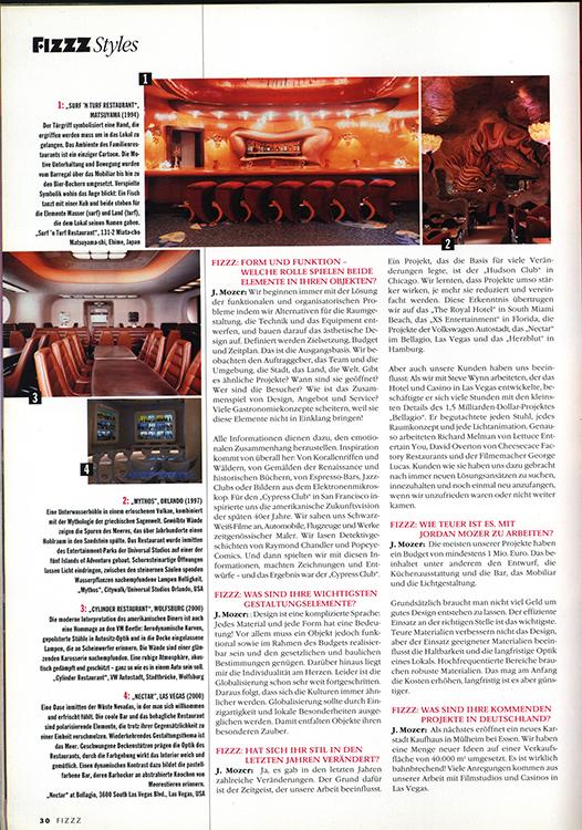 Fizzz 2002 JUN.jpg_Page_4.jpg