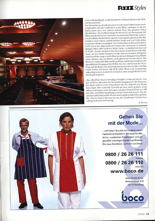 Fizzz 2002 JUN.jpg_Page_6.jpg