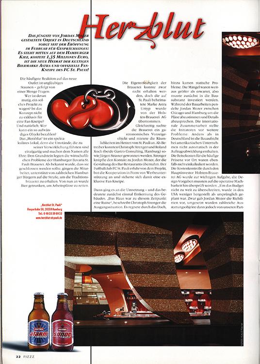 Fizzz 2002 JUN.jpg_Page_5.jpg