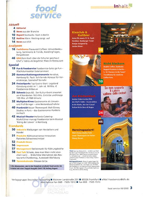 Food Service 2002 JUNI_Page_2.jpg