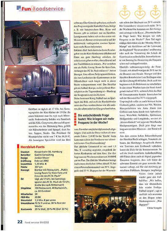 Food Service 2002 JUNI_Page_5.jpg
