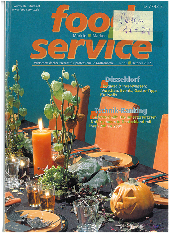 Food Service 2002 OCT_Page_1.jpg