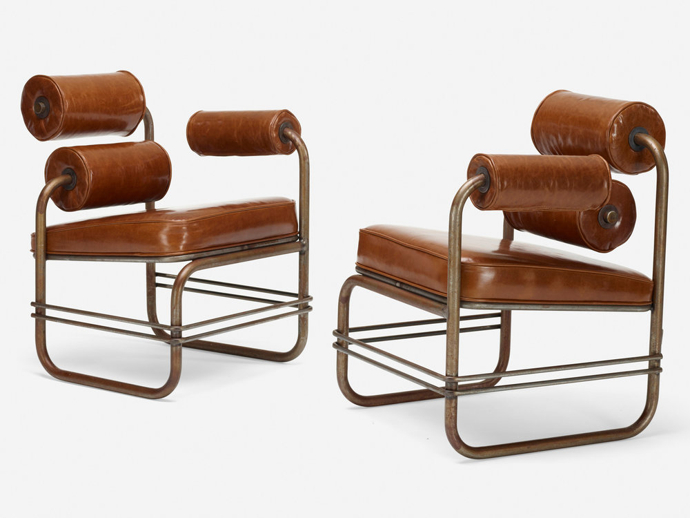 Sabrina Lounge Chairs.jpg