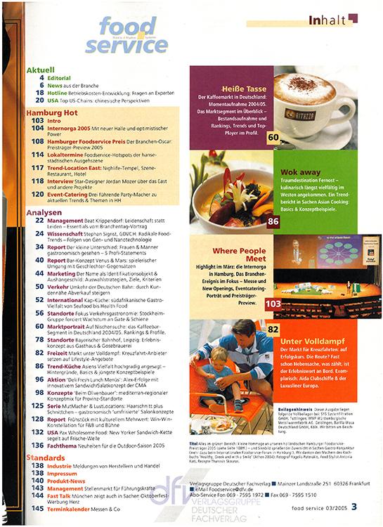 Food Service 2005 MAR_Page_2.jpg