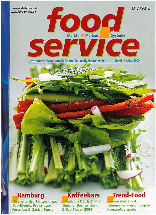 Food Service 2005 MAR_Page_1.jpg