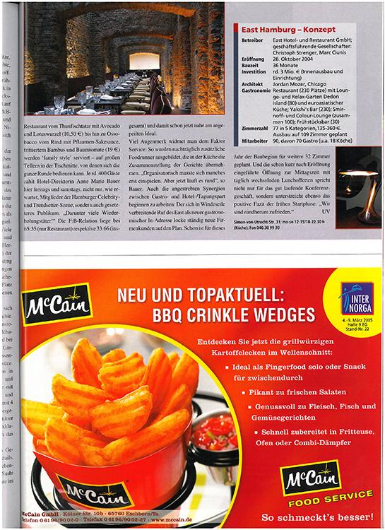 Food Service 2005 MAR_Page_5.jpg