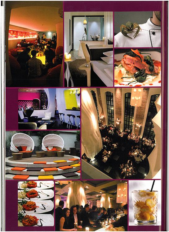 Food Service 2007 APR_Page_08.jpg