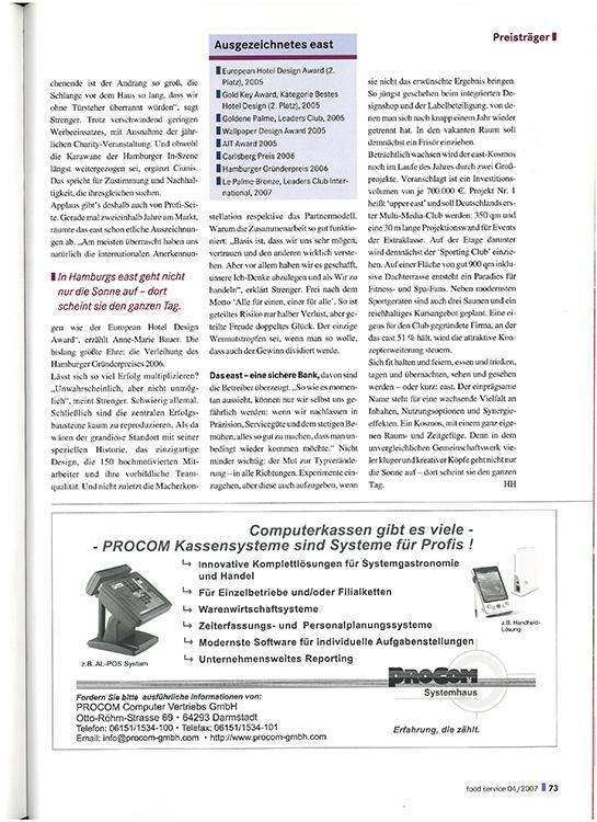 Food Service 2007 APR_Page_11.jpg