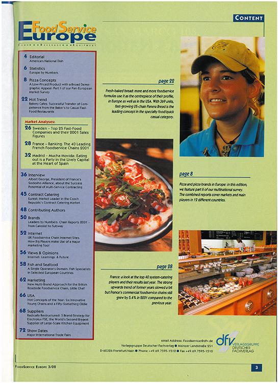 food service eur 2002 MAR_Page_2.jpg