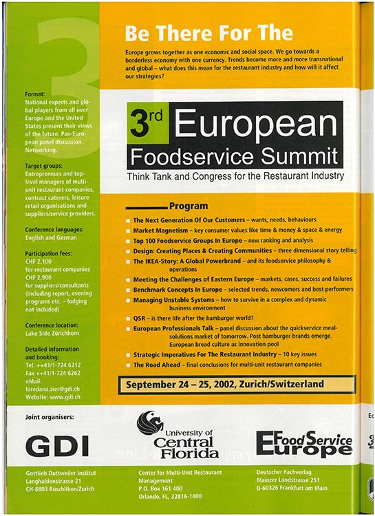food service eur 2002 MAR_Page_3.jpg