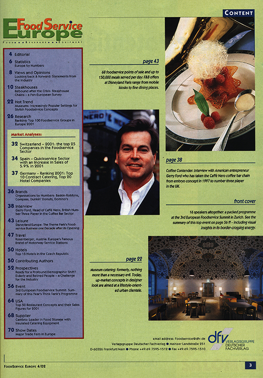Food Service Europe 03 contents.jpg