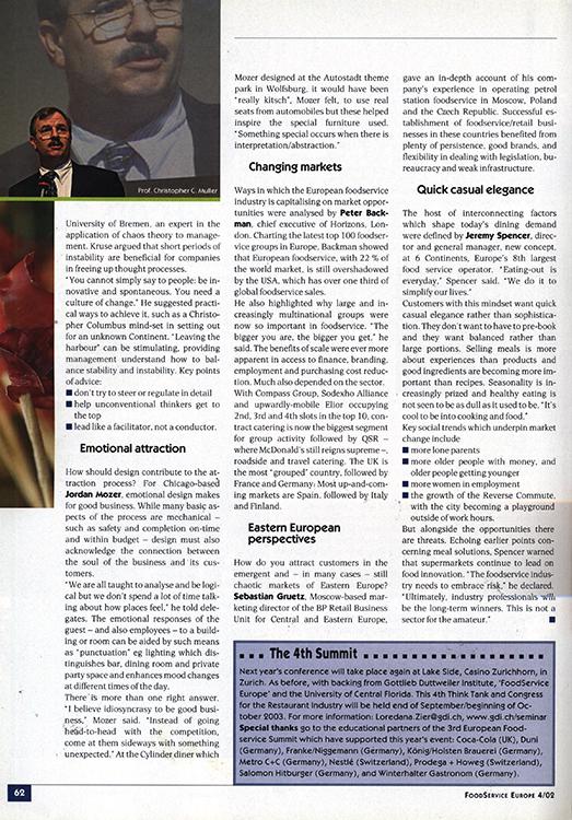 Food Service Europe 62 article.jpg