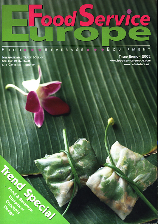 FOOD SERVICE EUROPE TREND 00 cover.jpg
