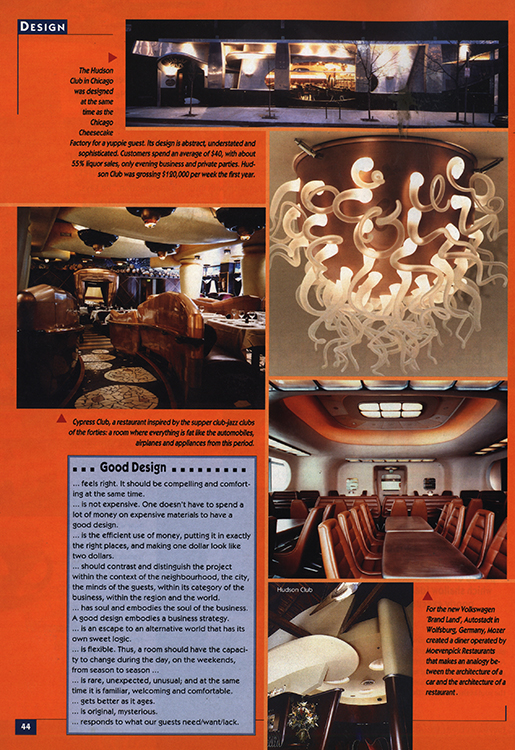FOOD SERVICE EUROPE TREND 44 article.jpg