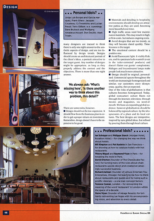 FOOD SERVICE EUROPE TREND 48 article.jpg