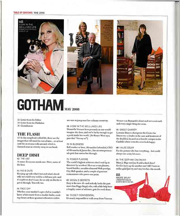 gotham 2008 MAY_Page_2.jpg