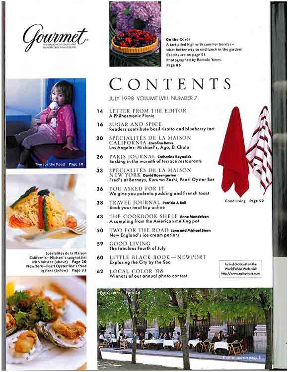 gourmet 1998 JUL_Page_2.jpg