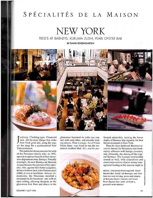 gourmet 1998 JUL_Page_3.jpg