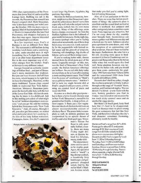 gourmet 1998 JUL_Page_4.jpg