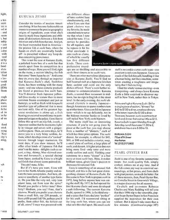 gourmet 1998 JUL_Page_5.jpg