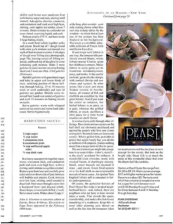 gourmet 1998 JUL_Page_6.jpg