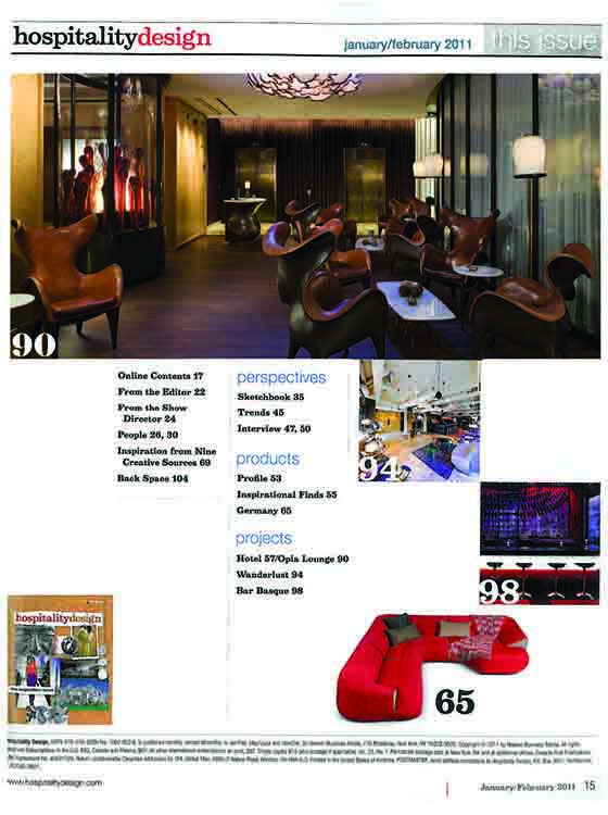 H57_0211_Page_2.jpg
