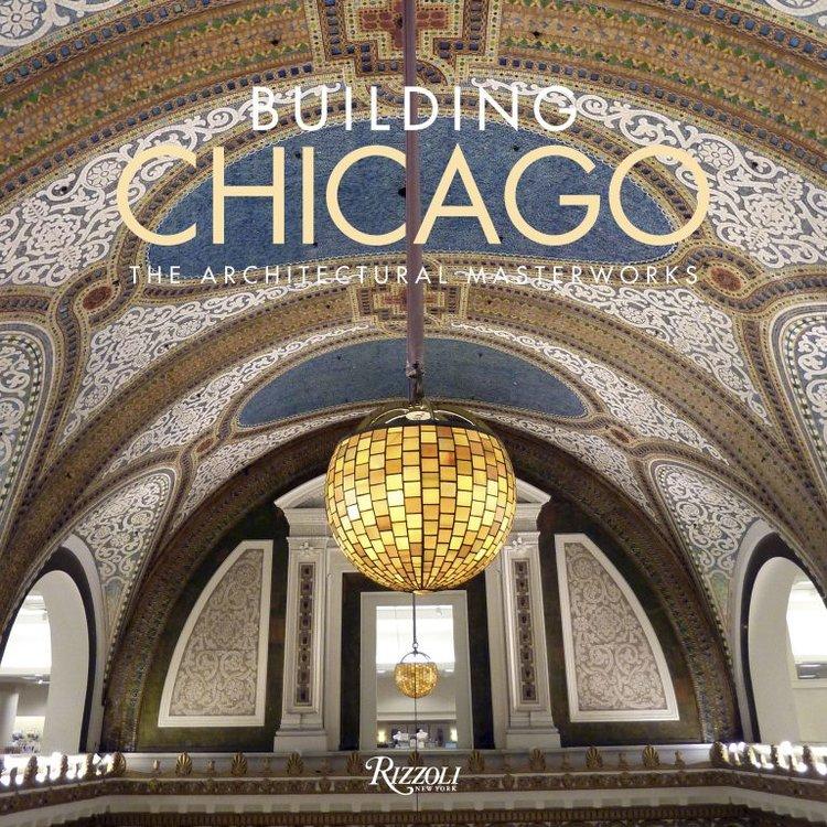 Architectural Masterworks.jpg