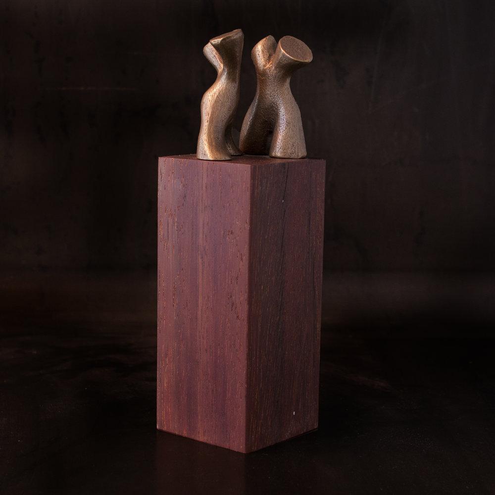 Relationship Trophy