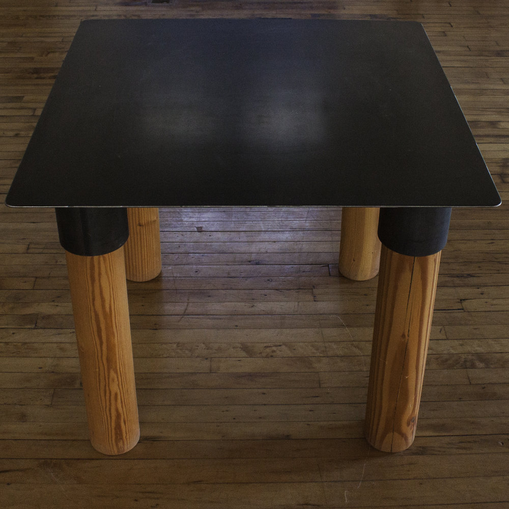 Doug Dining Table