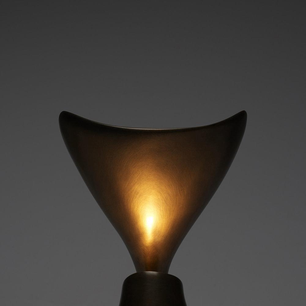 155_3PitcherPlant_design_march_2015_jordan_mozer_pitcher_plant_lamp__wright_auction.jpg