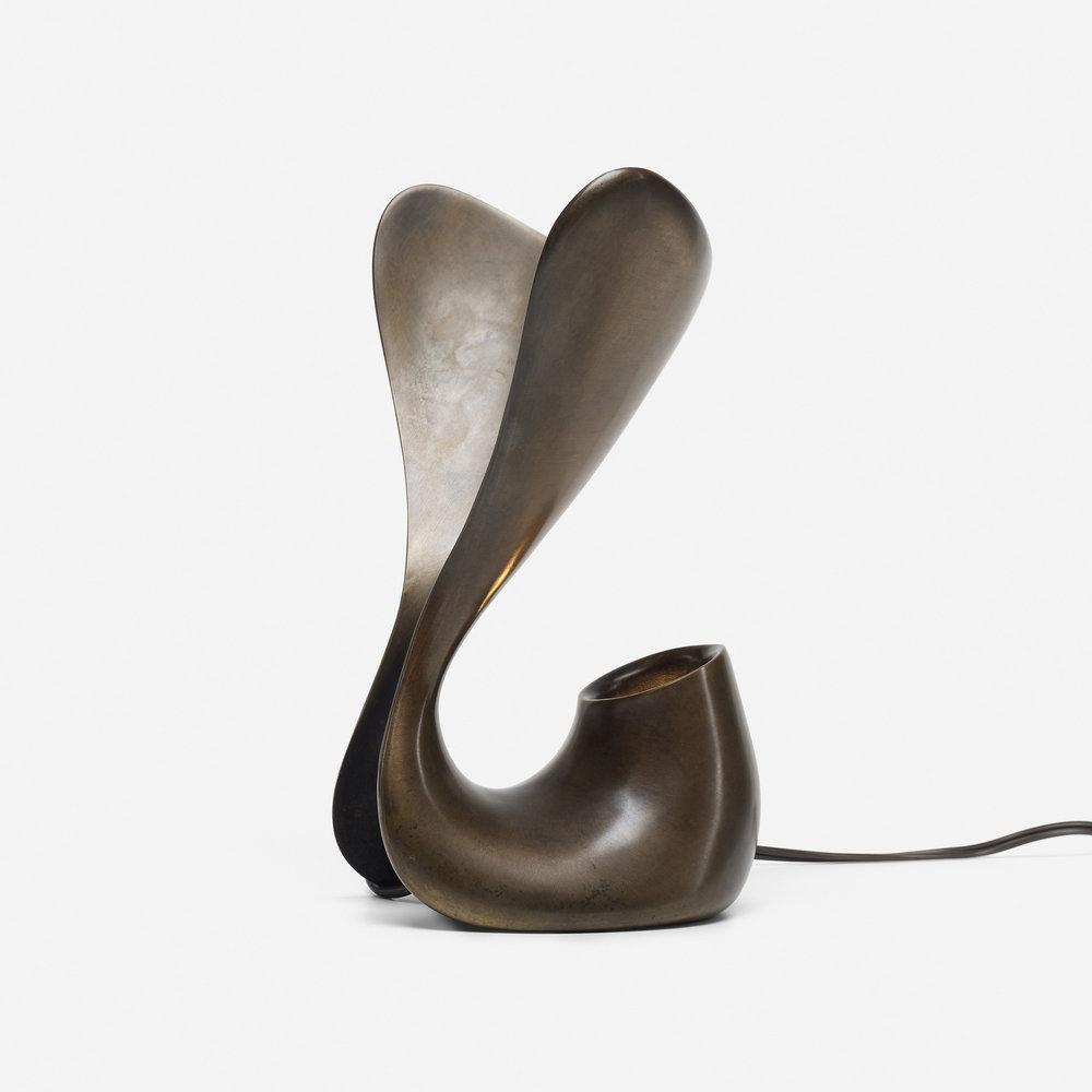 155_2PitcherPlant_design_march_2015_jordan_mozer_pitcher_plant_lamp__wright_auction.jpg