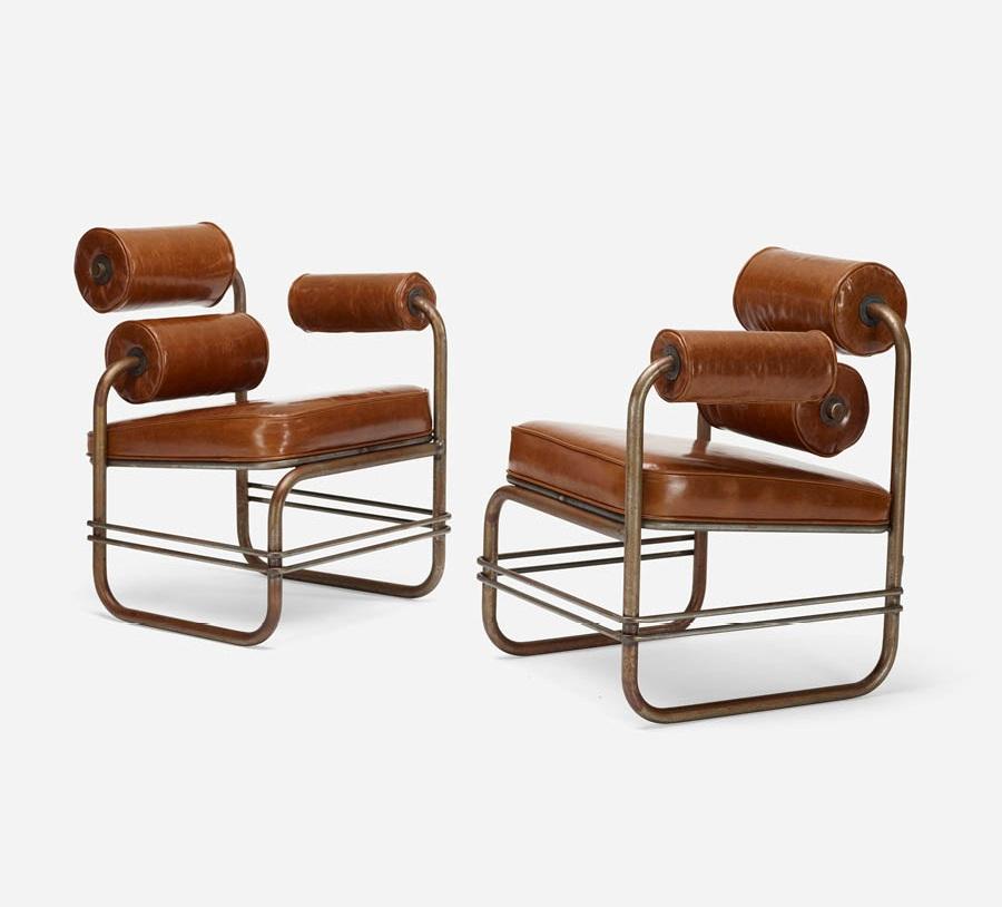 Nautilus+Chair.jpg