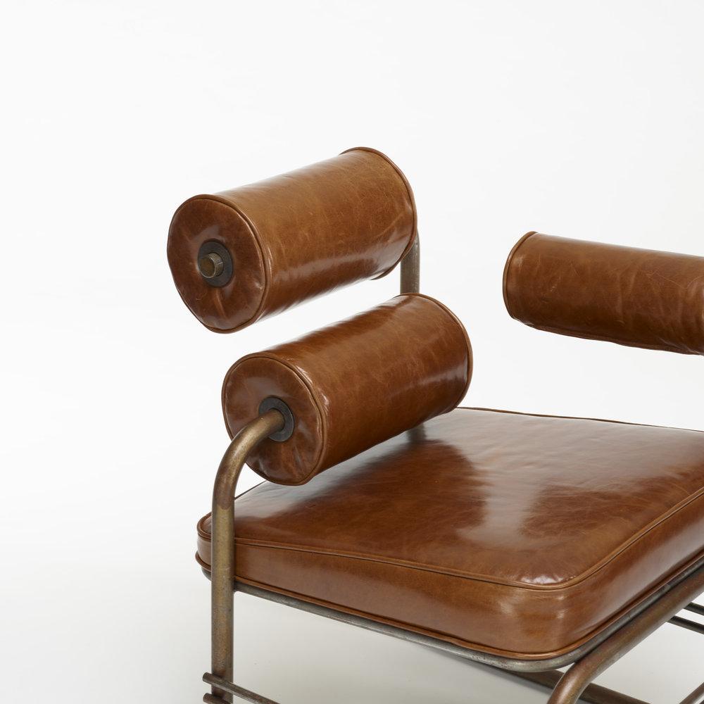 431_2_living_contemporary_july_2016_jordan_mozer_nautilus_lounge_chairs_pair__wright_auction 2.jpg