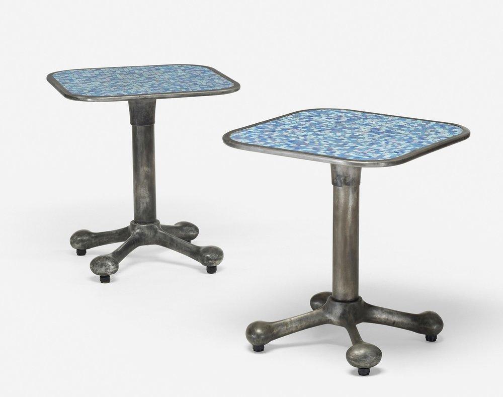 495_1_design_october_2015_jordan_mozer_nectar_ice_tables_pair__wright_auction.jpg