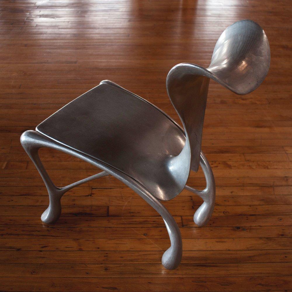 H-2+Outdoor+Chair.jpg