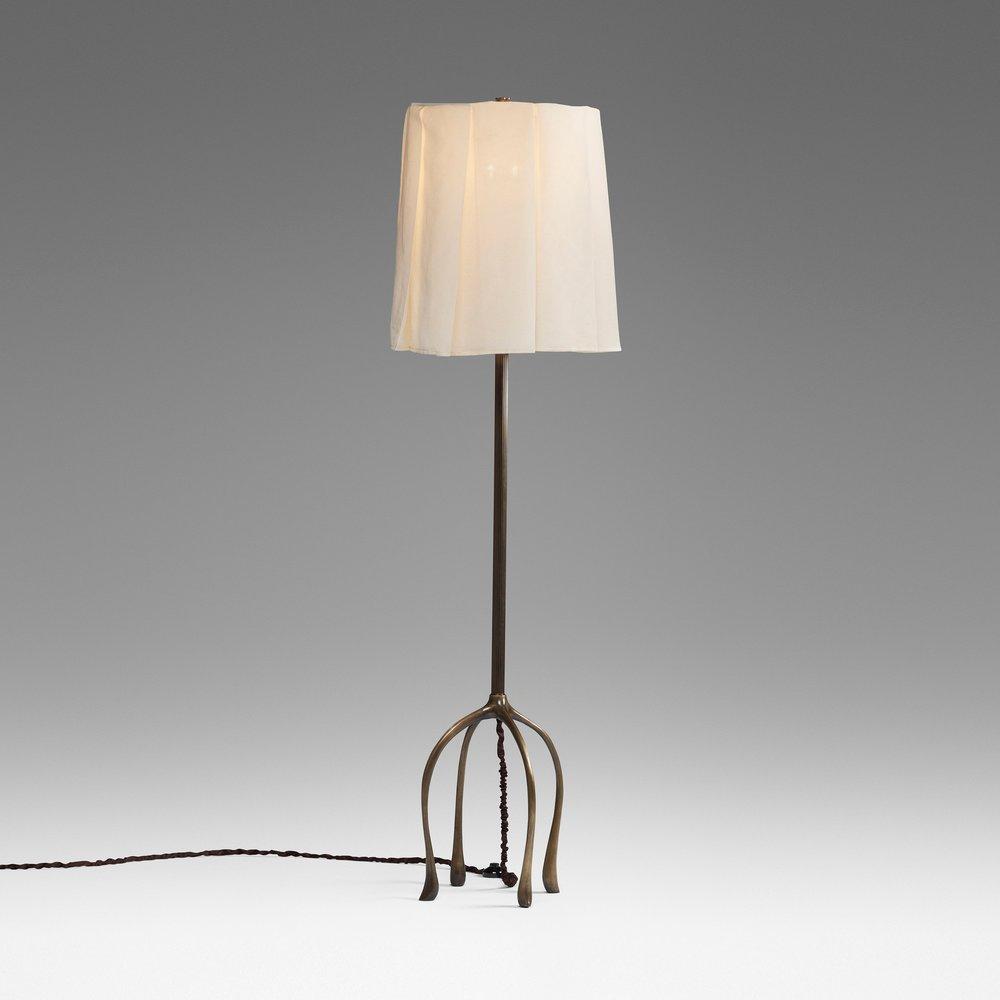 151_1_design_march_2015_jordan_mozer_prototype_h57_floor_lamp__wright_auction.jpg