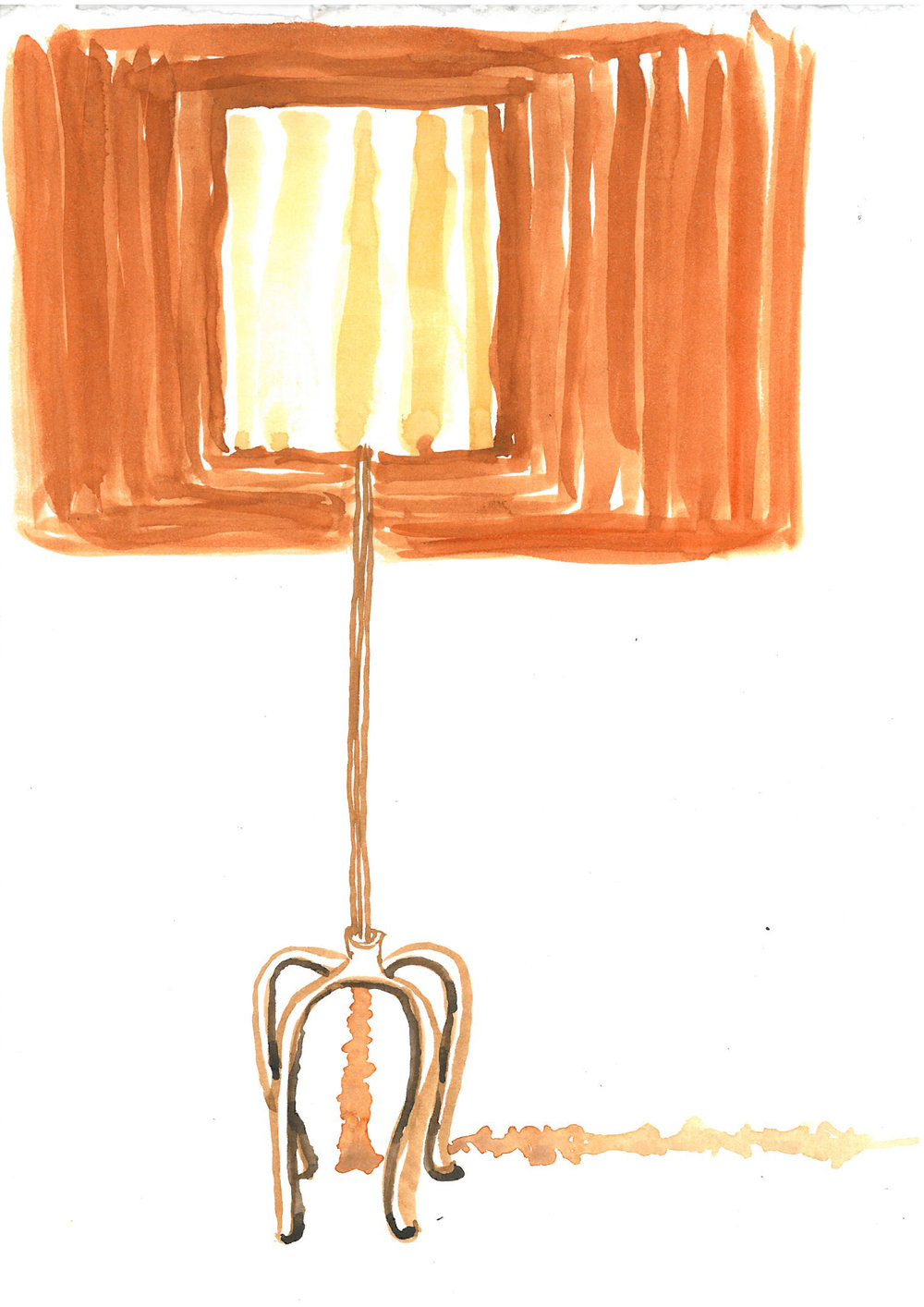 H57 Lamp Watercolor.jpg