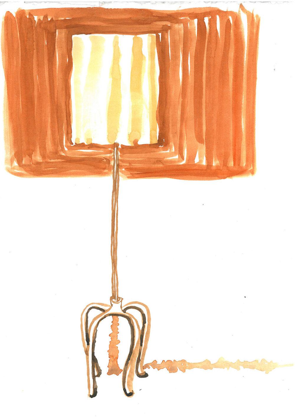 H57 Lamp Watercolor.jpg