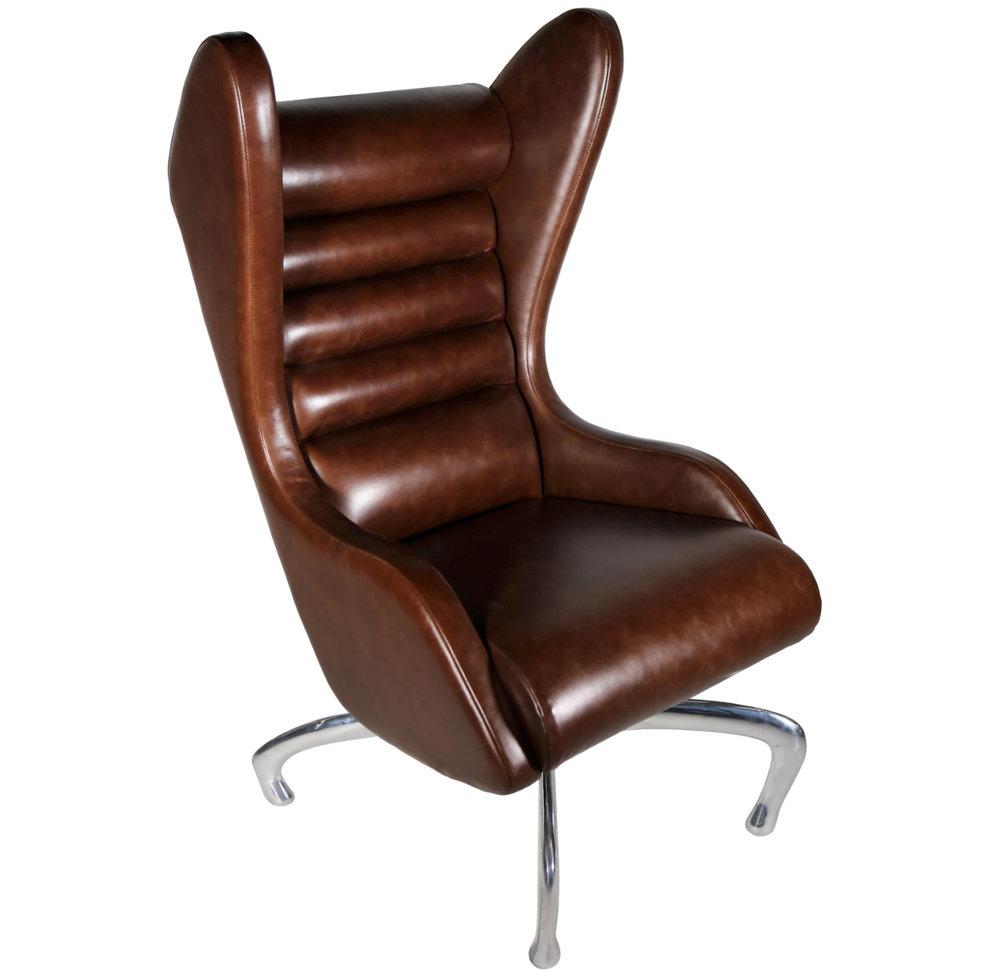 Canter Chair.jpg