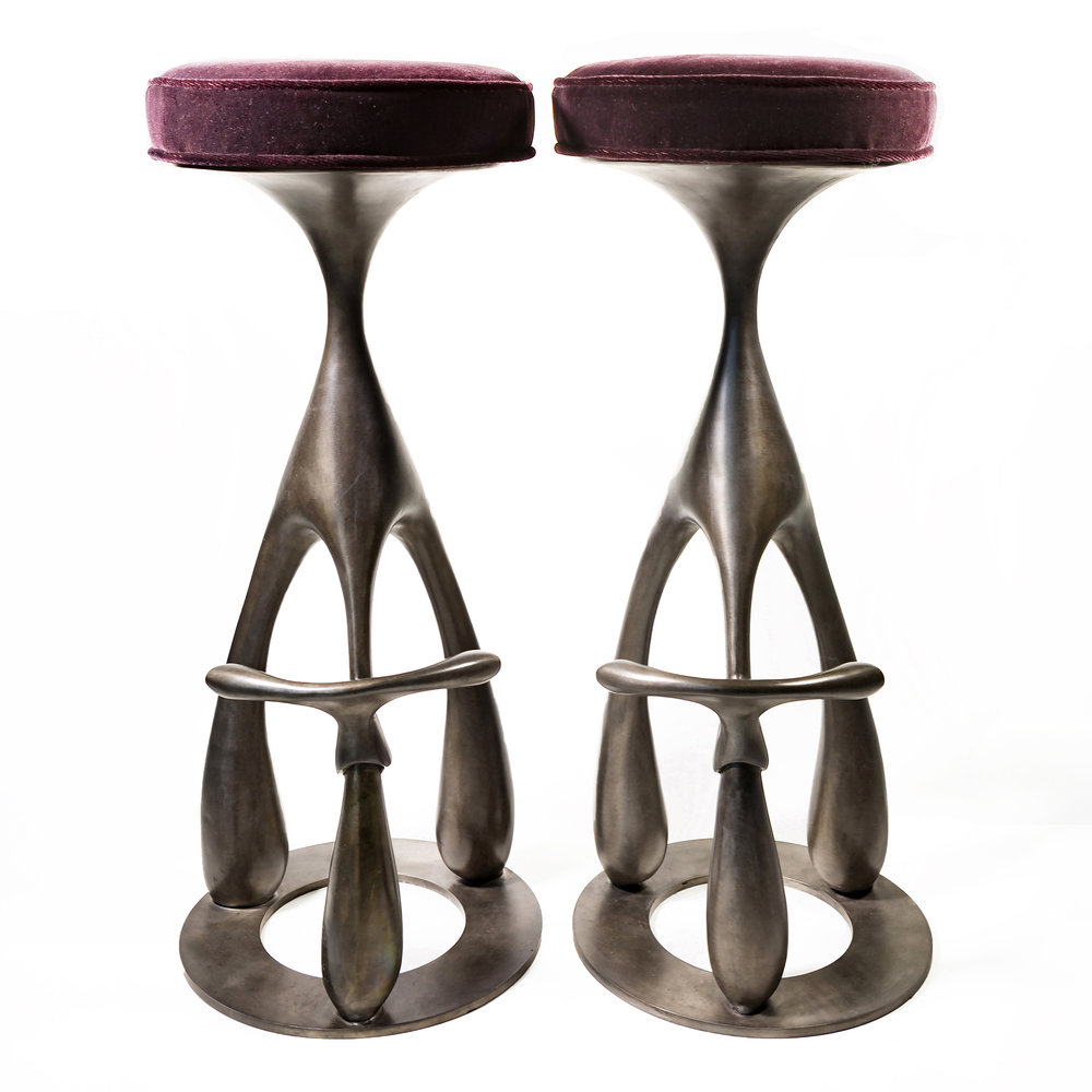 East Barstool Pair - Square White.jpg