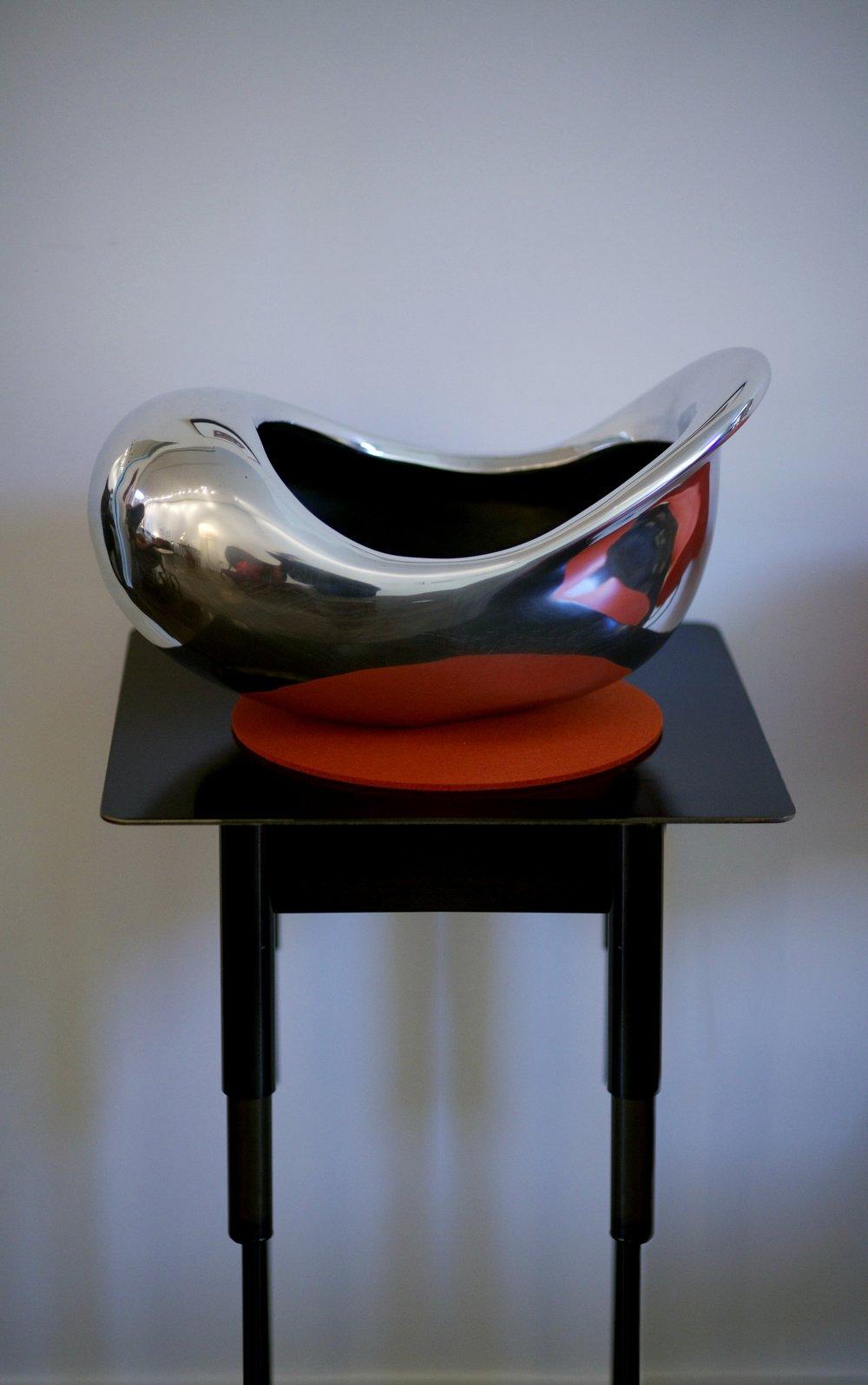 Big Bowl on felt on skinny little table.jpg
