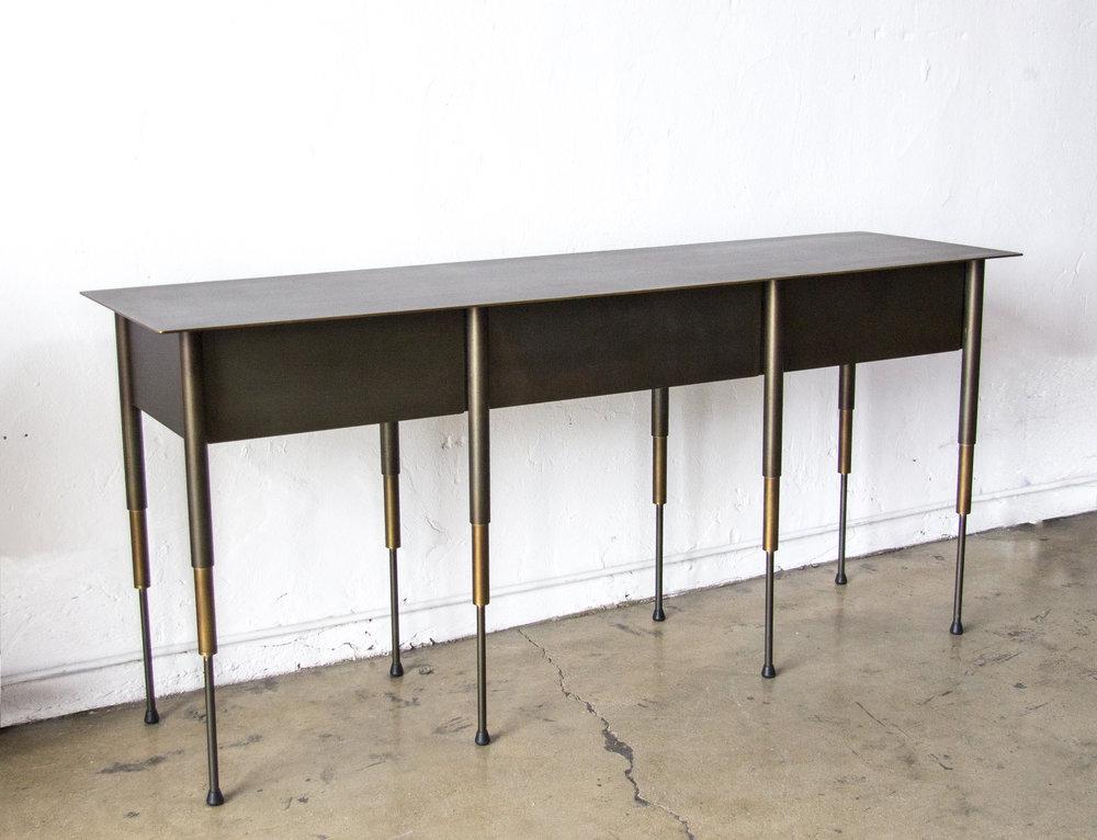 JMA - Horwich Table2.jpg