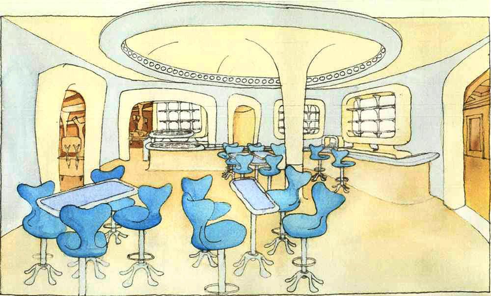 k Rendering Interior Perspective tweak.jpg