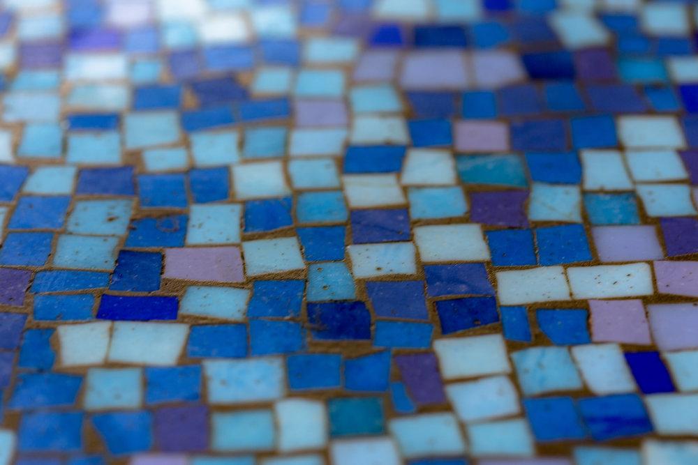 JMA_mosaictables_63A9330.jpg